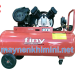 Cho thuê máy nén khí tại Hà Nội giá rẻ