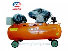 May-nen-khi-piston-LUCKY-120L-500x375-1