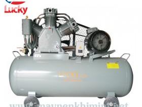 may-nen-khi-cong-nghiep-210l-600x600