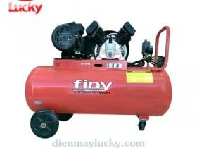 may-nen-khi-finy-100l-400x400
