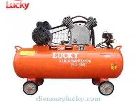 may-nen-khi-lucky-90l-400x400