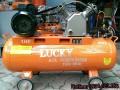 máy nén khí piston 60l