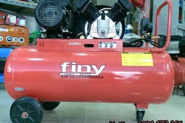 Giá máy nén khí piston chính hãng cập nhập 2017