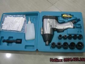sung-mo-oc-05inch-3-600x424