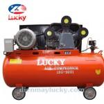 Nên mua loại máy nén khí nào tốt nhất cho bạn?