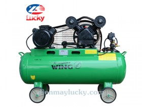 may nen khi Wing piston 70L