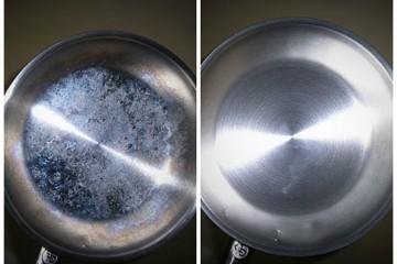 [ MẸO VẶT ] 10 cách làm sạch rỉ sét trên kim loại NHANH – SẠCH – RẺ TIỀN