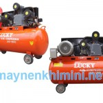 may-nen-khi-cong-nghiep-Lucky210l-3-600x400-1