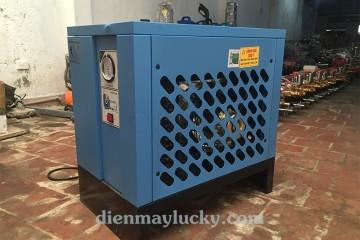 Thanh lý máy sấy khí nén cũ tại Hà Nội giá rẻ – Vố lừa ngoại mục