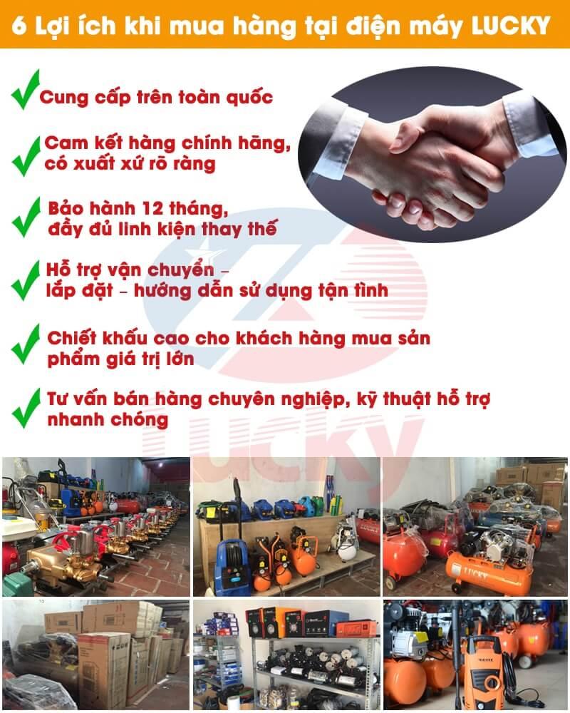 info-6-loi-ich-khi-mua-may-tai-dien-may-lucky (2)