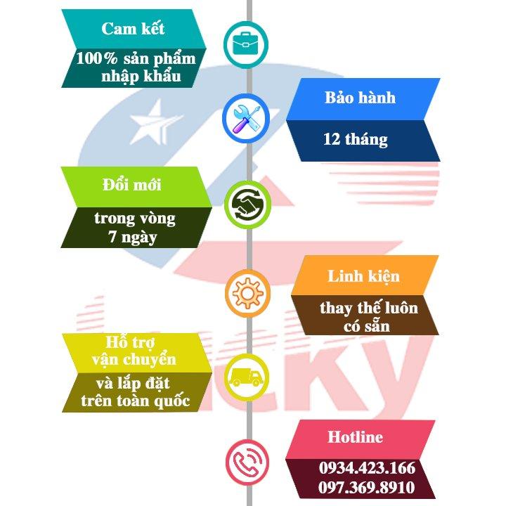 may-ra-vao-lop-bright-lc-810-pro-10